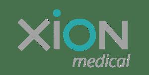 xion-logo