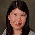 Portrait of Yee-Foong Stone
