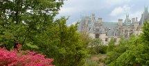 Visit Biltmore Estate Staying
