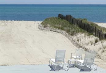 cape cod beach chair harwich chairs and tables for cafe inn enjoy a vacation at our no parking crowds hassle the waters of nantucket sound are yards from your room explore