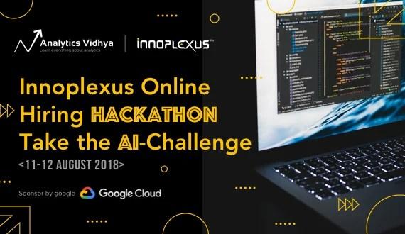 EV_Hackathon