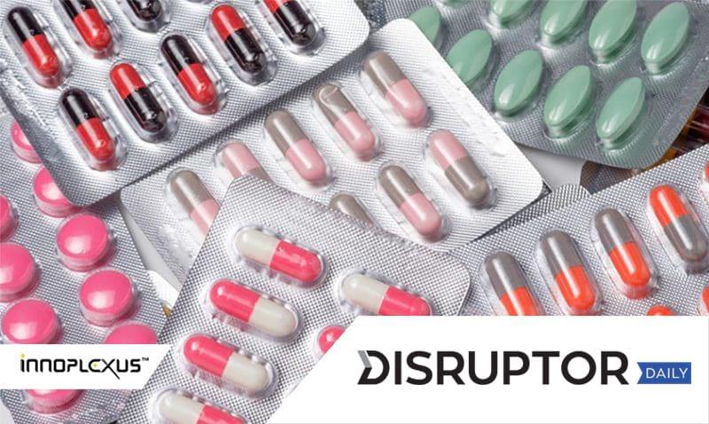 manufacturing-pharmaphorum
