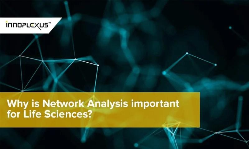 why-network-analysis