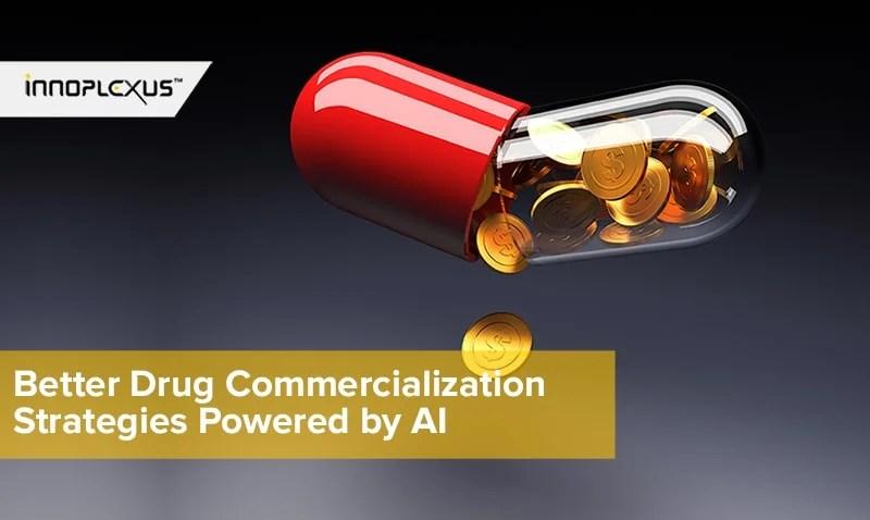better-drug-commercialization