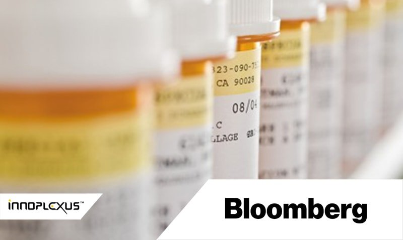 predicts-costly-pharma-flops