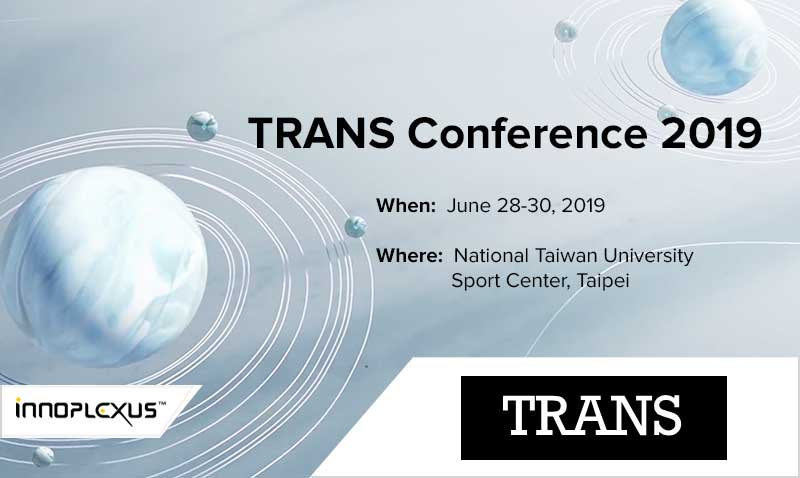 TRANS-conference-2019