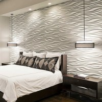 3D Wall & Textured Panels - Innos House Perth, Western ...