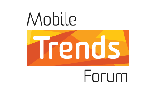 Открыта регистрация на Mobile Trends Forum (Mobile VAS & Apps Conference)