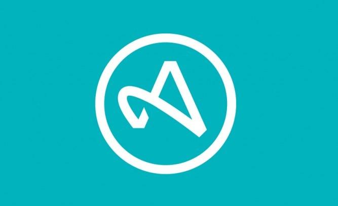 Adjust: «окно возможностей» App Store сокращается