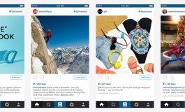 Instagram укрепляет позиции в привлечении платящей аудитории