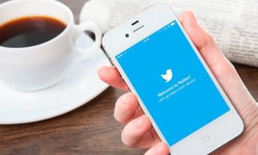 Теперь миллионы не авторизованных пользователей Twitter будут видеть рекламу