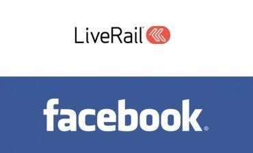 Facebook вносит изменения в работу рекламной платформы LiveRail
