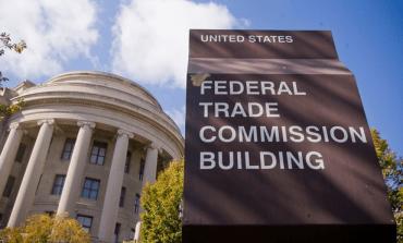 Федеральная торговая комиссия опубликовала официальное руководство по использованию нативной рекламы