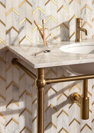 home innovative surfaces innovative