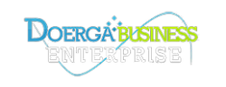 Doerga Business Enterprise
