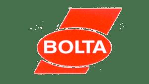 InnoTech-Referenzen Bolta