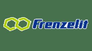 InnoTech-Referenzen Frenzelit