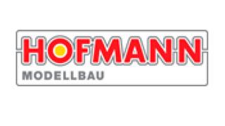 Hofmann Modellbau