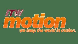 InnoTech-Referenzen ITW