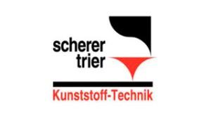 InnoTech-Referenzen Scherer Trier