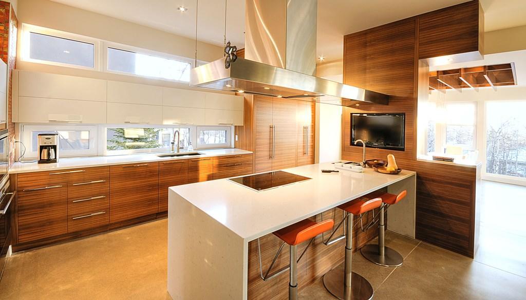 kitchen windows spoons design ideas for sink innotech doors tilt and turn window designs kitchens