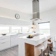 Kitchen Windows Viking Appliances Design Ideas For Sink Innotech Doors Tilt And Turn Window Kitchens