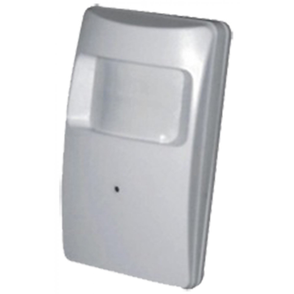 Security Alarm System Specifications