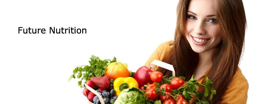 supernutrition