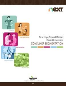 Consumer_Segmentation_Cover