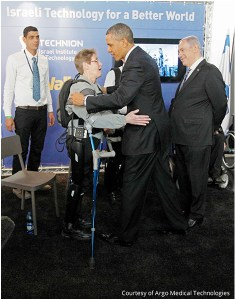 ReWalk_Obama_471x600