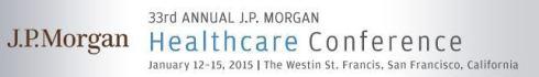 JPMorgan15_home