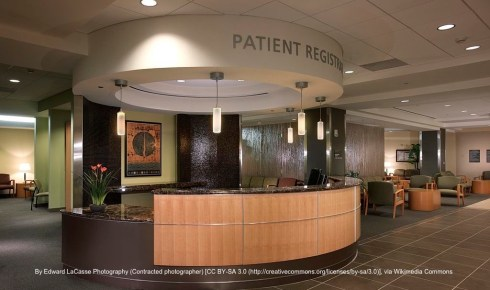 1024px-Dr._Phillips_Hospital_Pat_Reg_Desk