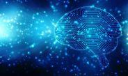 Las últimas noticias sobre ciencia, tecnología y cultura digital