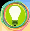 InnovaScape