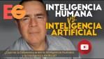 ¿Cuál es la Diferencia entre la Inteligencia Humana y la Inteligencia Artificial?