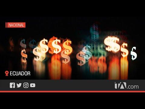 La pandemia aceleró la transformación digital del sistema financiero -Teleamazonas