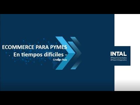 TALLER III - Sesión 1- ¨Tópicos avanzados de estrategia en transformación digital¨- Cristián Ruiz.