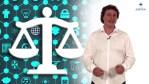 El Abogado del Futuro -  Legaltech y la Transformacion Digital del Derecho