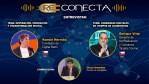 Innovación, Transformación Digital y las Cobranzas en tiempos de Covid-19 | ReConecta EP. 2