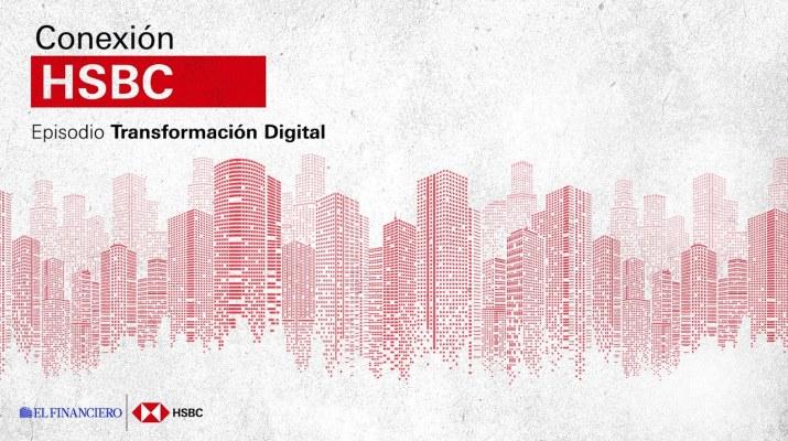 Episodio 5: Transformación Digital en las Pymes