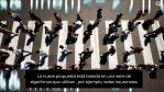 Aplican inteligencia artificial para identificar peatones en pasos de cebra