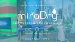 Innovación Tecnológica MiraDry    entrevista en Código Salud