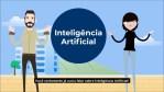 Inteligência Artificial (I.A.): Aplicações na Indústria |  Episodio1 - Introdução