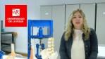 Inteligencia Artificial aplicada al diseño de prótesis para humanos y animales