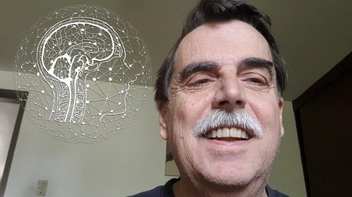 Inteligencia Artificial, palabras y otras cosas