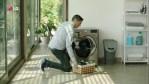 [La Casa Inteligente LG]: Descubre cómo funciona nuestras lavadoras con inteligencia artificial