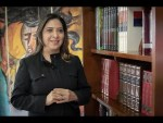 Experiencia en laboratorios vivos de transformación digital: Modelo Híbrido - Universidad de Xalapa