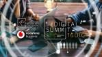 Digital Summit 2020 Fundación Eurocaja Rural