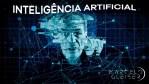 AS MÁQUINAS VÃO DOMINAR O MUNDO?   Riscos da Inteligência Artificial