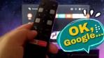 Atualize Agora Mesmo a Inteligência Artificial da Android TV